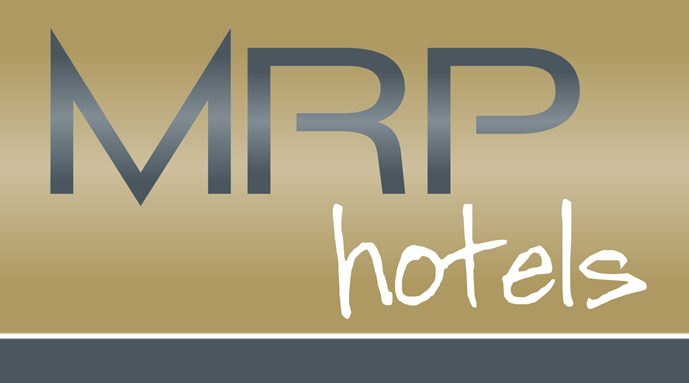 mrp-consult-logo