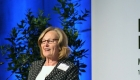 Dr. Ingrid Völker - HSK 2015 - Foto Conplore