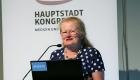 Prof. Dr. Elisabeth Steinhagen-Thiessen, Deutsch-chinesischer Austausch, HSK 2015, Foto Conplore
