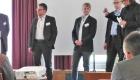 Rauschenberger – Hoffmann – Dr. Hardt – Heiting – Dr. Schächtele – Pfeiffer – Future of Consulting