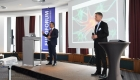 Jan Oßenbrink, Eigenland – Heiko Brackmann, next level consulting – Future of Consulting