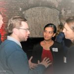Networking – VC und Start-ups – Start-up Conference Berlin Vol. 3