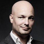 Alexander Marten - Experte