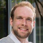 Andreas Maslo - Experte