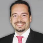 Andreas Pihan - Experte