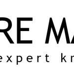 Conplore Magazine - Conplore Wirtschaftsmagazin - Logo