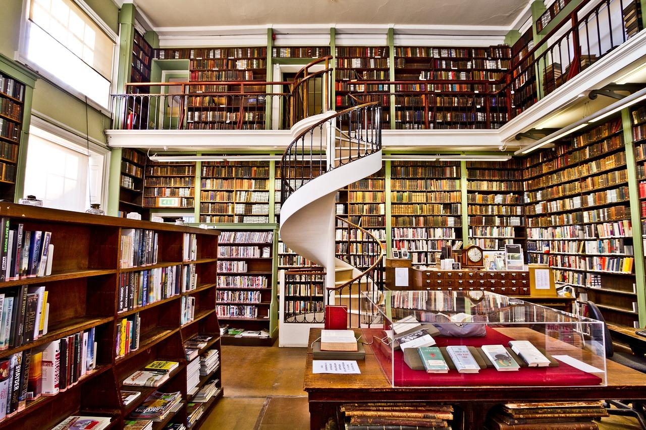 Conplore - Fachbuchverzeichnis - Fachbücher
