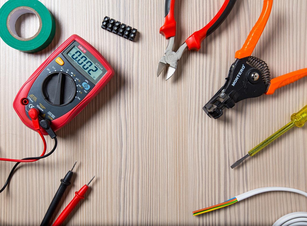 Conplore Toolverzeichnis - Business Tools
