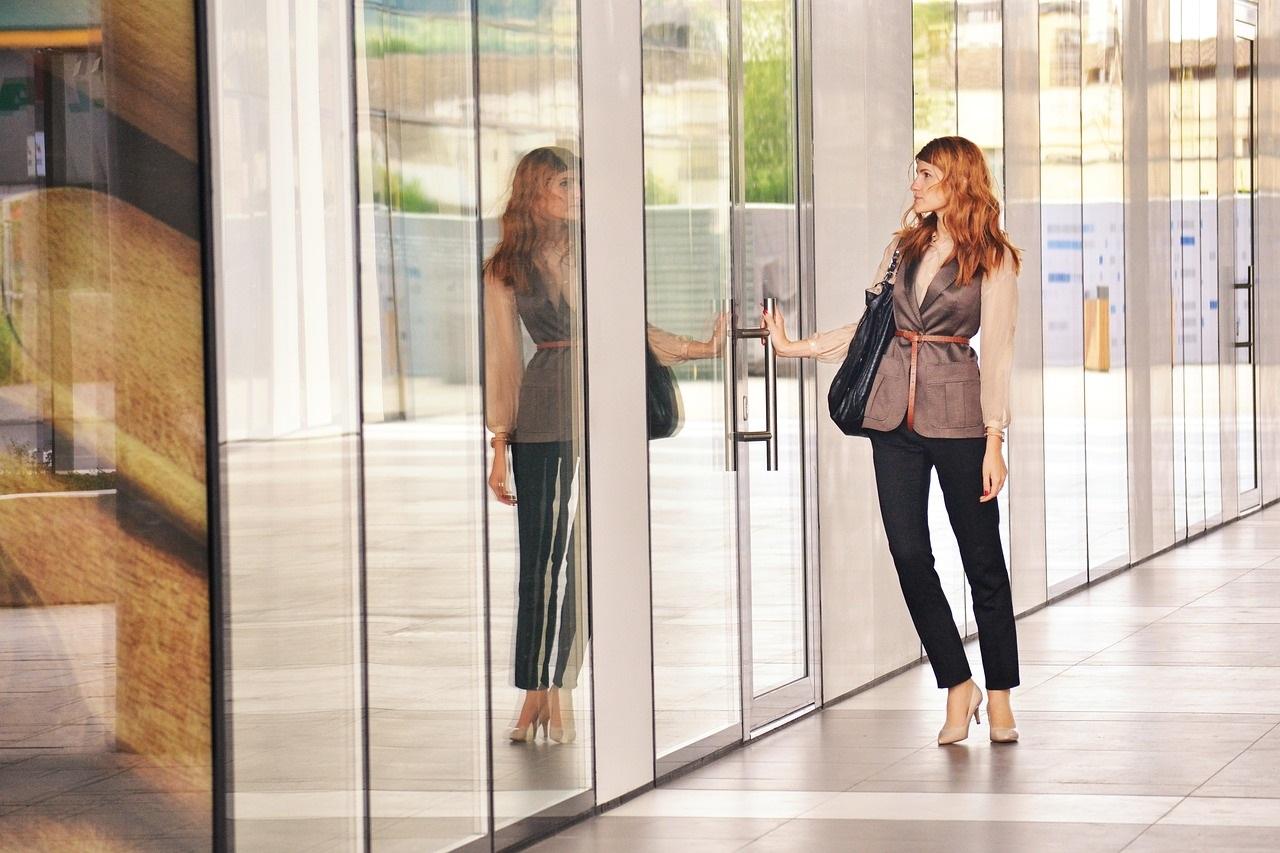 Conplore - Unternehmensverzeichnis - Firmenverzeichnis