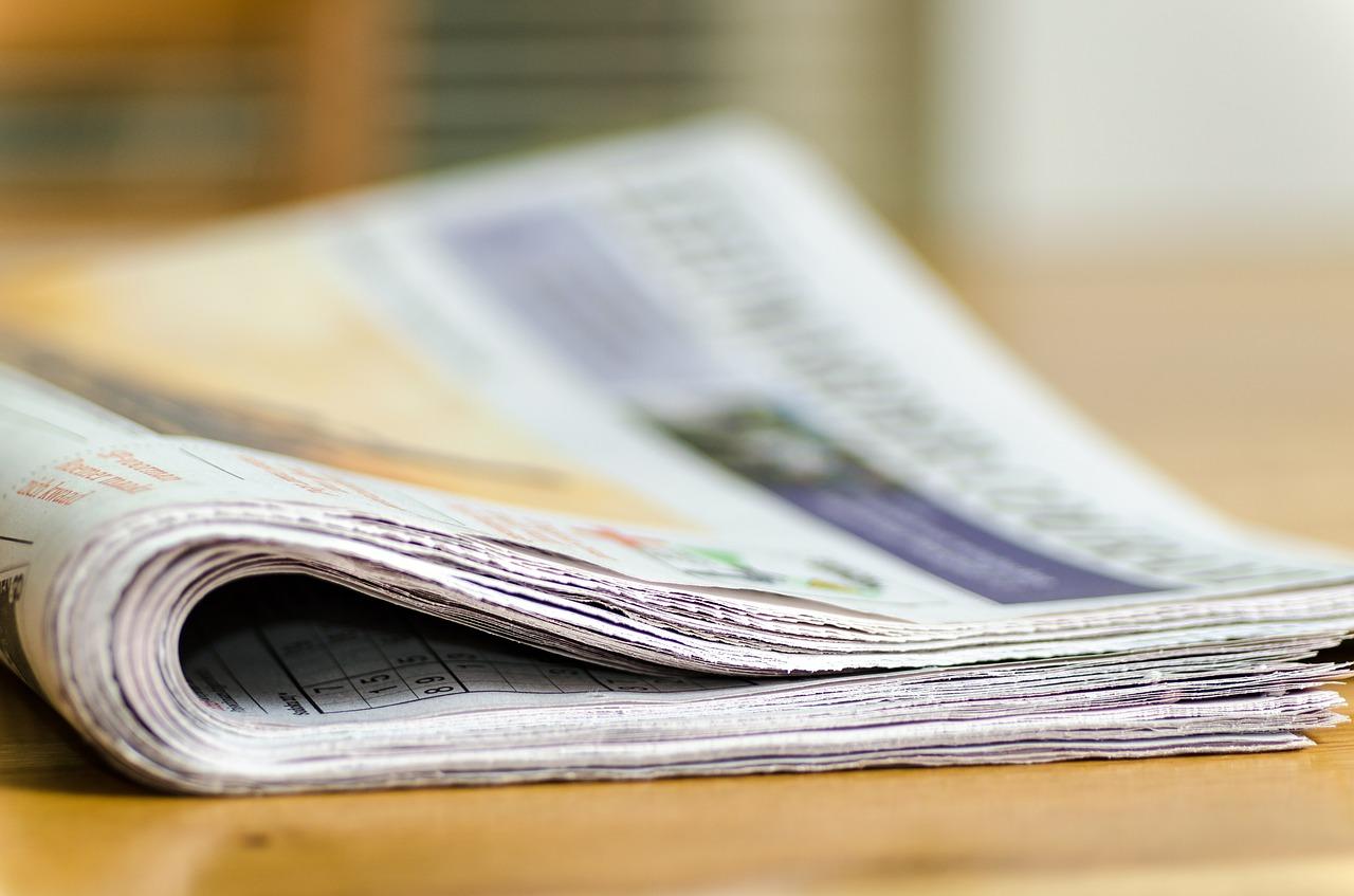Conplore News - Wirtschaftsnachrichten & Consulting News - Pressemitteilungen
