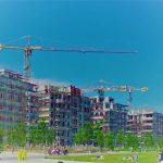 Crowdinvesting in Immobilien - Crowdinvestmentplattformen