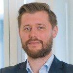 Daniel Schmitz - Experte