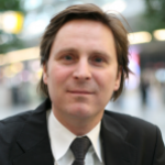 Dirk Kasimirski - Experte