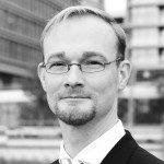 Dr. Achim Wortmann - Experte