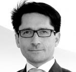 Dr. Andreas Neus - Experte
