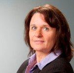 Dr. Angelika Kolb-Telieps