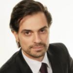 Dr. Carlos Meca - Experte