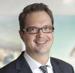 Dr. Christian Kaufmann - Experte