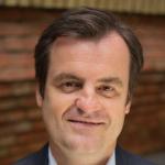 Dr. Christian Lüdtke - Experte