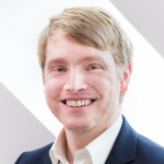Dr. Christoph Hardt - Experte