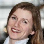 Dr. Eva Voß - Expertin