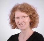 Dr. Fiona Czerniawska - Expertin