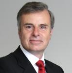 Dr. Georg Tacke - Experte