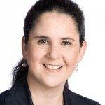 Dr. Katja Gehrke - Expertin