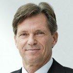 Dr. Klaus Probst - Experte