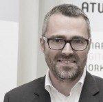 Dr. Markus Anding, Experte