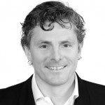 Dr. Martin Sundermann - Experte