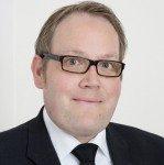 Dr. Matthias Kaiser - Experte