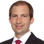 Dr. Matthias Staritz - Experte
