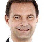 Dr. Rolf Müller - Experte