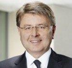 Dr. Theodor Weimer - Experte