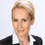 Dragana Nikolic - Expertin