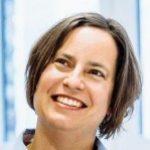 Eva Marita Lüben - Expertin