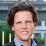 Florian Haller - Experte