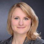Franziska Hoch - Expertin