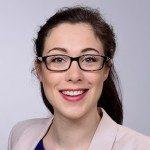 Irina Wittmann - Expertin