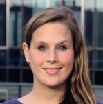 Jana Tepe - Expertin