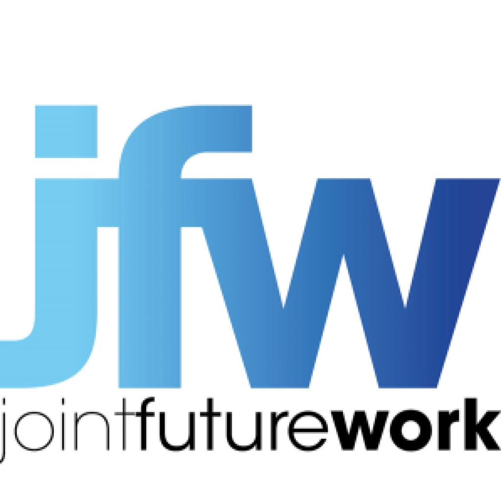 Joint Future Work Logo