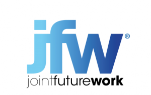 Joint Future Work Logo