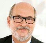 Jörg Herrmann - Experte