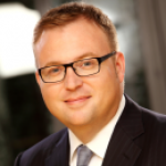 Jörg Krütten - Experte