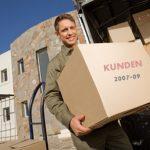 Kunden zu verschenken - Quelle: iceteastock-fotolia.com_