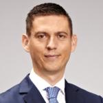 Martin Schaffer - Experte