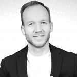 Matthias Buchholz Berlin Conplore