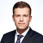 Nils Metter - Experte