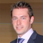 Oliver Pleva - Experte
